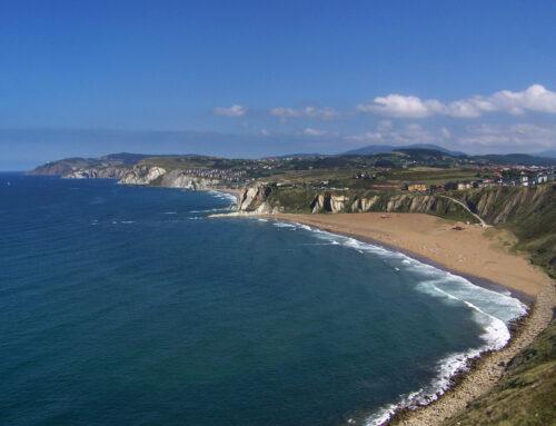Los 6 planes de verano en Uribe para disfrutar de la comarca y de Bizkaia