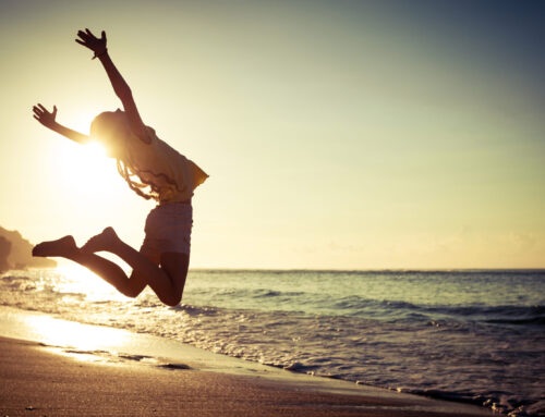 Las playas de Uribe que te recomendamos disfrutar este verano
